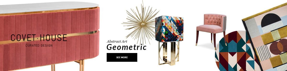 abstractartgeometric luxury design & craftsmanship summit What to Expect From The 2º Luxury Design & Craftsmanship Summit 1200x300 moodboard geometric abstract article